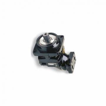 Genuine PARKER/JCB pompe hydraulique 20/925499 MADE in EU