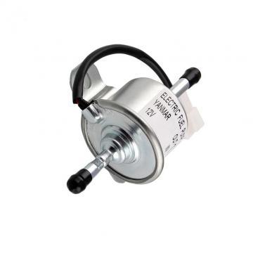 Yanmar Pompe à Injection 3TNV 3TNE Takeuchi Jcb Mini Pelle Neuson Kobelco