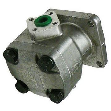 Alternateur Neuf Original N/Bosch 32416778425 pour Mini One Cooper r50 r52 r53