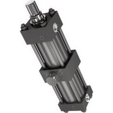 Bosch Camshaft Position Sensor 0232101024