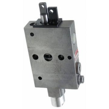 1x Bosch Phase Sensor 0232101026 [3165142610696]