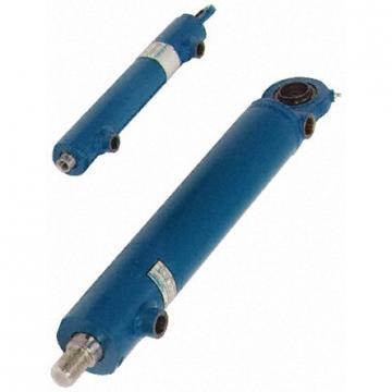 febi 24841 Camshaft Sensor Ford 1 037 465