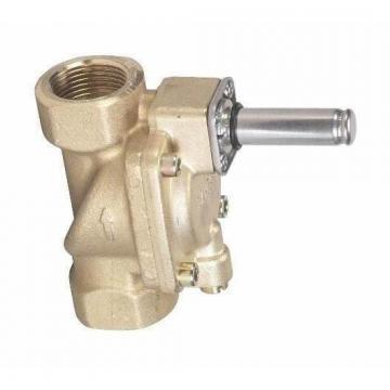 SKF | Pompe à eau + courroies (VKMC 05222) pour Opel Omega B Vectra Astra F