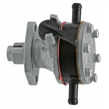 HYDRAULIC PUMP for YANMAR YM180,186,187,1802,1810,1820,2001,2002,2010,2200,2301