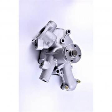 Pompe hydraulique pour Yanmar YM180, 186,187,1802,1810