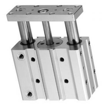 Bosch Rexroth 3842311949 Hydraulique Cylindre Bloc Rotatif Déclencheur 12mm