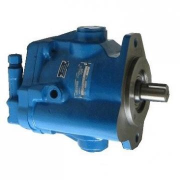 Eaton Vickers Hydraulique Vannes - DG4V 3 2N H M U H7 60 (24VDC) Wro 1-11273