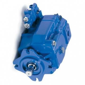 Eaton Vickers Hydraulique Vannes - Dgmpc 5 Bak 30 (Simple) B Port 1-11369