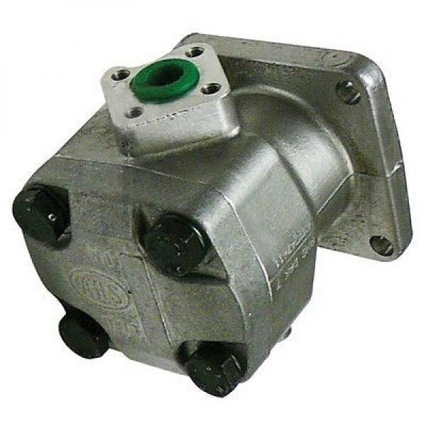 YM172486-71201 Hydraulic Pump Coupling For Yanmar MINI Excavator ViO25-4 ViO25 #1 image