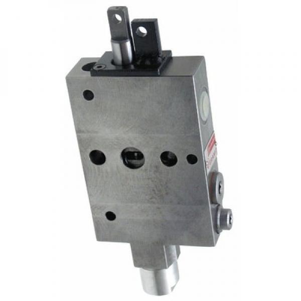 1x Bosch Phase Sensor 0232101026 [3165142610696] #3 image