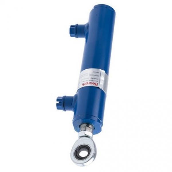 Bosch Camshaft Position Sensor 0232103064 Mini N14 BMW CITROEN DS MINI PEUGEOT #2 image