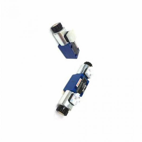 FORD TRANSIT Wheel Cylinder Rear 86 to 91 Brake dwc465 Quality New hydraulic MS1 #3 image
