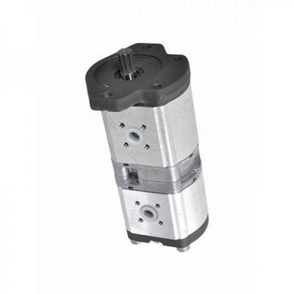RPM / Crankshaft Sensor 0261210028 Bosch 1279692 1279695 12141710699 12521279695 #3 image