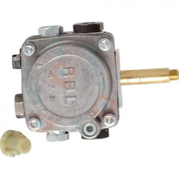 Danfoss Pompe A Huile BFP 21 L 3 071n0170 de rechange: 31 BUDERUS service pompe Brenner #3 image