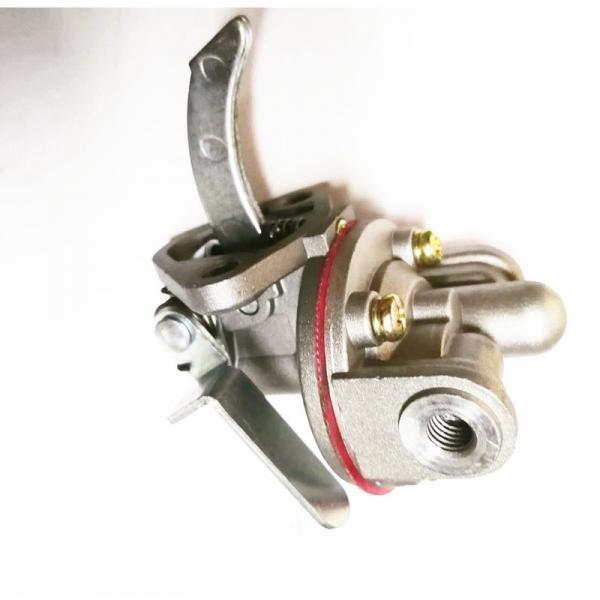 pompe hydraulique #2 image