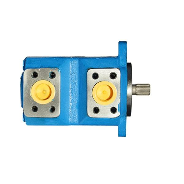 573082 Vickers Filtre Hydraulique SK39190122JE #3 image