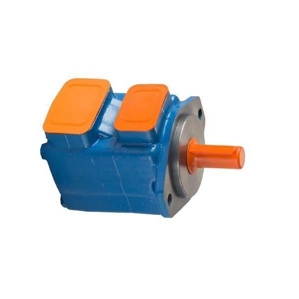 573082 Vickers Filtre Hydraulique SK39190122JE #1 image